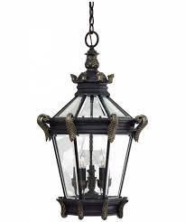 minka group outdoor lighting lighting ideas pertaining to spectacular minka group outdoor lighting your home