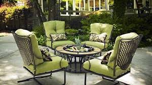 green wicker furniture cushions. fabulous green chair cushion and wicker cushions outdoor furniture t