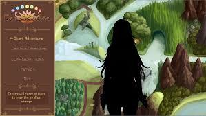 Monster Girls Sorcery Version 0.1 Spicyandventures