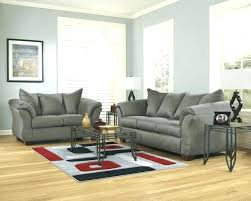 sofa bed ashley furniture furniture sofa photo of furniture living room set in cobblestone beautiful furniture