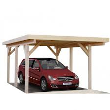 karl 1 carport 11 7m²