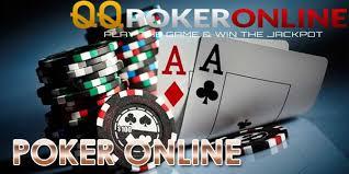 Panduan Cara Bermain Poker Online Terlengkap Indonesia | Poker, Online poker, Online gambling