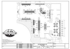 Clothing Store LayoutRetail Store Floor Plans