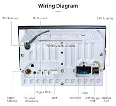 wrg 1178] vw tiguan 2011 fuse box diagram 2011 Vw Tiguan Fuse Diagram Fuse Chart for 2011 VW Tiguan