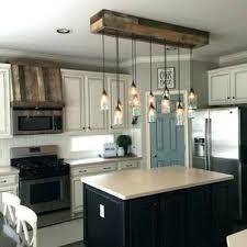 kitchen lighting over island. Drop Excellent Best Kitchen Lighting Fixtures Over Island Pendant Light Ideas Design . Lowe\u0027s Under Cabinet S