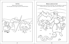Coloring Pages Beginners Bible Coloring Pages Book As Well