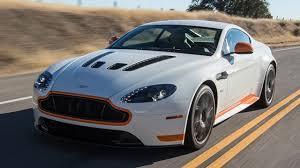 aston martin v8 vantage 2017. 2017 aston martin v12 vantage s hot lap! - 2016 best driver\u0027s car contender youtube v8