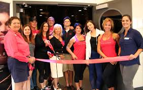 new cyclebar studio opens in palm beach gardens letting you spin like a star
