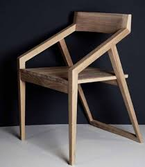 modern wooden chairs. Perfect Chairs Wooden Design Chair More To Modern Chairs D