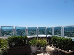 luxury apartments in los angeles ca for rent. blü beverly hills, luxury rentals apartments in los angeles ca for rent t