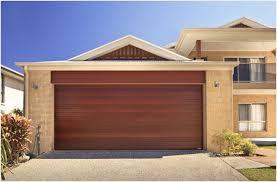 garage doors atlanta georgia get double cape oak aluminium sectional overhead garage door