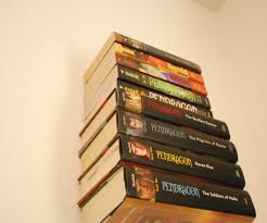 Beautiful Making A Bookshelf 35 Making A Bookshelf Door Doctor Who