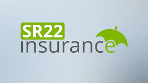 what is sr22 insurance california