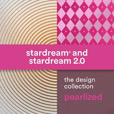 <b>STARDREAM</b>® Papers - Neenah Paper