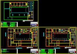 electrical drawing of a building the wiring diagram electrical drawing in building wiring diagram electrical drawing