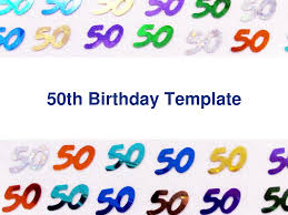 th birthday ideas th birthday invitation templates word 50th birthday invitation template 50th birthday template by nyut545e2