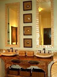 Purple Bathroom Decor Pictures Ideas Tips From Hgtv Hgtv