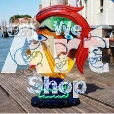 <b>Murano</b> Glass - Buy Online | OFFICIAL Store - <b>MuranoGlassItaly</b>