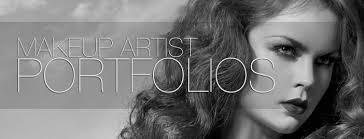 wele pro artists