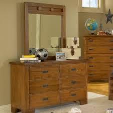 cafe kid furniture. Beautiful Kid Montcerf Kids 6 Drawer Double Dresser With Mirror Inside Cafe Kid Furniture H