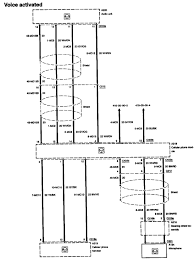 wiring diagram for 2000 lincoln ls wiring wiring diagrams