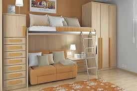 space saving bedroom furniture teenagers. Room For Entertaining Space Saving Bedroom Furniture Teenagers The Spruce