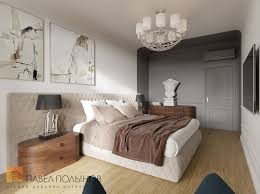 showroom bedrooms. stiles, showroom, bedrooms, photos showroom bedrooms z