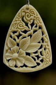 Wood Carving Dremel 311 Best Crafts Dremel Images On Pinterest Dremel Ideas