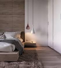 modern bedroom lighting design. Bedroom ArtPartner By Konstantin Kildinov Modern Lighting Design C