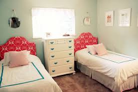 Small Shared Bedroom Shared Bedroom Ideas For Small Rooms Paint Age Room Images Of