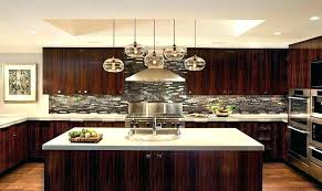 kitchen lighting ideas for low ceilings low ceiling kitchen lighting ideas low ceiling kitchen light fixtures