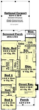 Square Kitchen Floor Plans Modern Kitchen Australia Home Design Jobs House Floor Plans Idolza