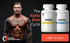 Legal Steroids: 6 Things that you must know before buying [Video]