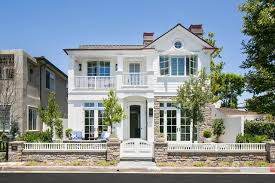 traditional exterior house design. Exellent Design 17 Classic Traditional Home Exterior Designs Youll Adore In House Design R