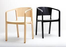 design studios furniture. beams plywood chair by eric and johnny design studio studios furniture