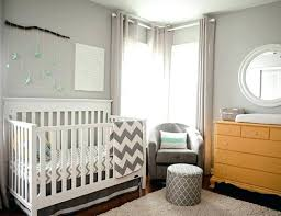 baby nursery yellow grey gender neutral. Nursery Inspiration Gender Neutral Inspirational Quotes Rhyme Yellow Ideas  Grey And Baby Blog Bedrooms Magnificent Nurser Baby Nursery Yellow Grey Gender Neutral