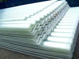 clear corrugated plastic corrugated plastic sheets plastic sheeting corrugated fiberglass panels clear corrugated plastic sheets clear
