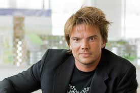 Famous architects Building Bjarke Ingels Famous Architects Archute Look4ward 40 Most Famous Architects Of The 21st Century Archute