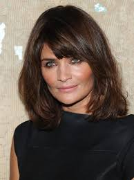 likewise 60 Most Beneficial Haircuts for Thick Hair of Any Length moreover  furthermore  in addition Pics For > Medium Length Hairstyles Straight Thick Hair   Hair furthermore  together with  besides 90 Sensational Medium Length Haircuts for Thick Hair in 2017 likewise The 25  best Medium long haircuts ideas on Pinterest   Long length likewise  in addition 17 Popular Medium Length Hairstyles for Those With Long  Thick. on haircuts for mid length thick hair