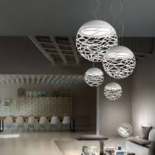 kelly so2 pendant light by studio italia design ylighting