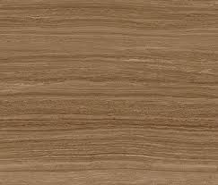 quarrystone vinyl flooring by architectural systems synthetic panels