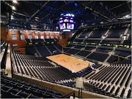John Paul Jones Arena University Of Virginia Cavaliers