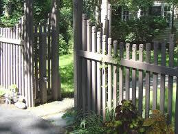 Small Picture Cottage Garden Design Ideas Garden Design