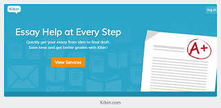 essaytyper com review prices discounts promo codes kibin com review