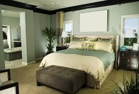 master bedroom paint ideas. 500 Custom Master Bedroom Design Ideas For 2018 Paint