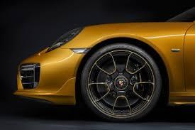 2018 porsche 911 turbo s. brilliant 911 5 more with 2018 porsche 911 turbo s