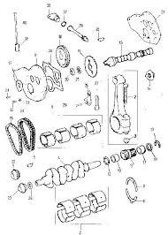 mini cooper parts catalog mini catalog page 2 17
