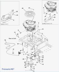 Latest wiring diagram for murray riding lawn mower inside ignition