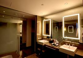 Surprising Bathroom Led Light Fixtures Bathroom Ceiling Light - Bathroom led lights ceiling lights