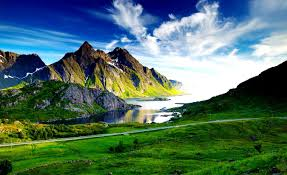 High Definition Pictures Super High Resolution Nature Wallpapers Top Free Super